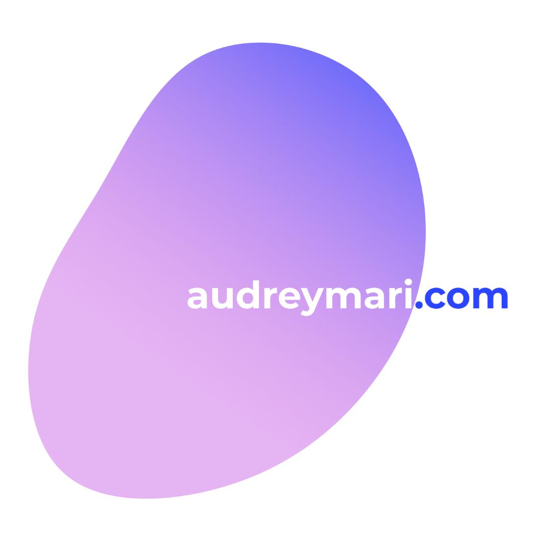 Partenaires Correspondances Digitales