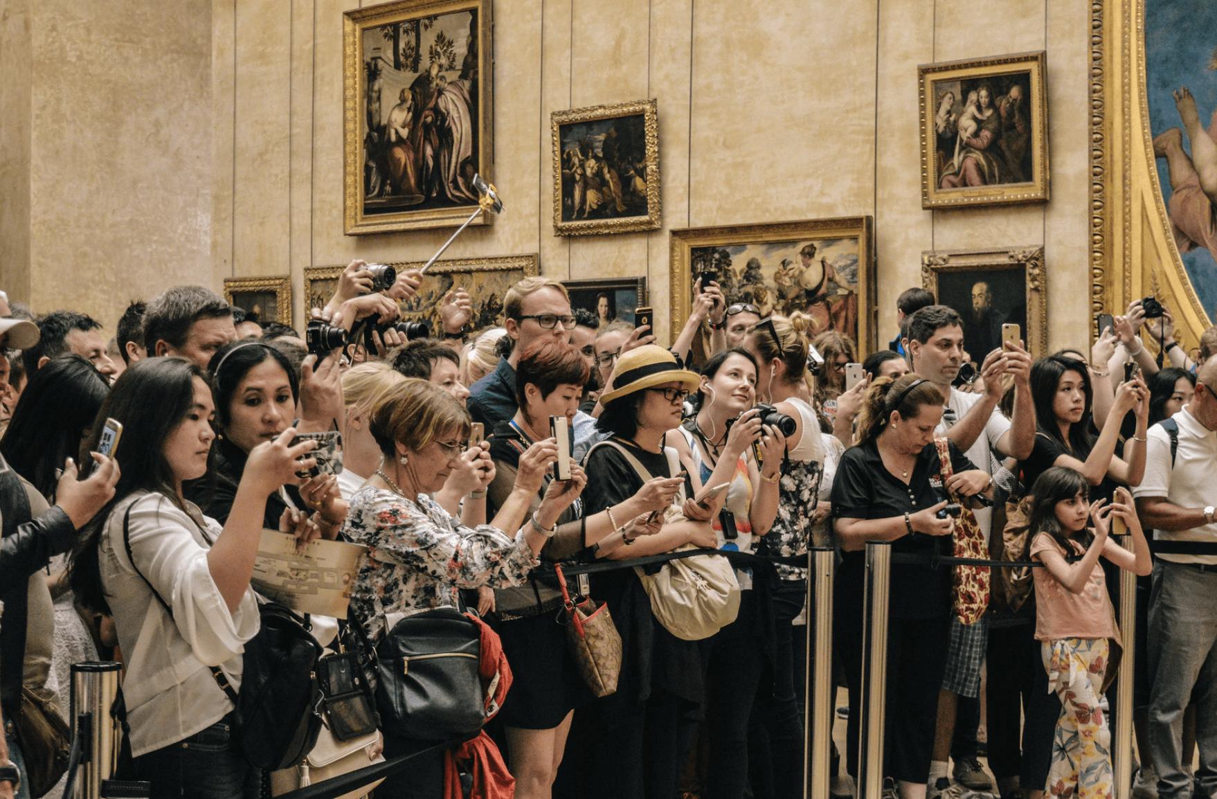 Peut-on (réellement) innover avec ses publics ?